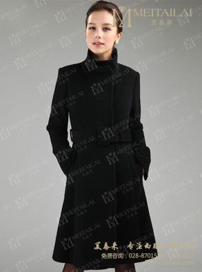 <b>成都羊绒大衣专卖</b>
